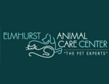EACC Paws and Claus 2016 @ Elmhurst Animal Care Center | Elmhurst | Illinois | United States