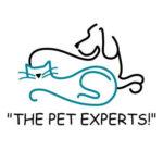 pet_experts