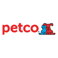 DG Adoption Event *Cats only @ Downers Grove PetCo | Downers Grove | Illinois | United States