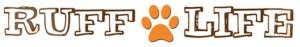 ruff_life_logo