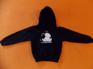Magnificent Mutts Hoodie