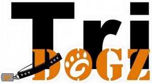 TriDogz Logo
