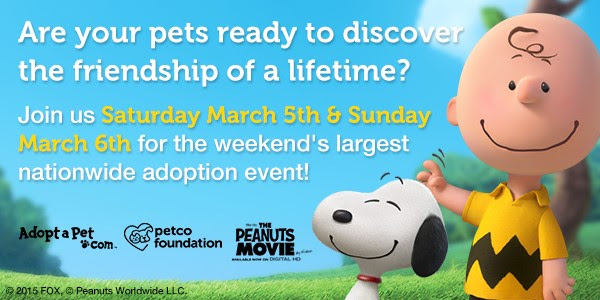 petco_snoopy_event_march5_2016