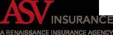 asv-logo-new (3)