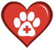Kremer Heart Logo