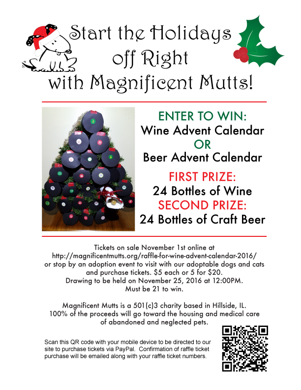 magmutts_advent_flyer2